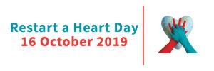 Restart a heart day